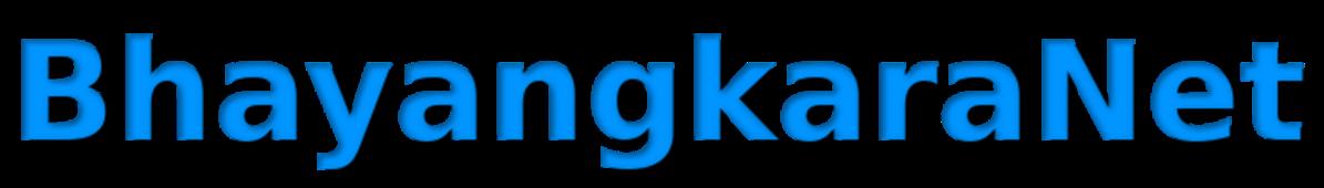 Bhayangkara.Net