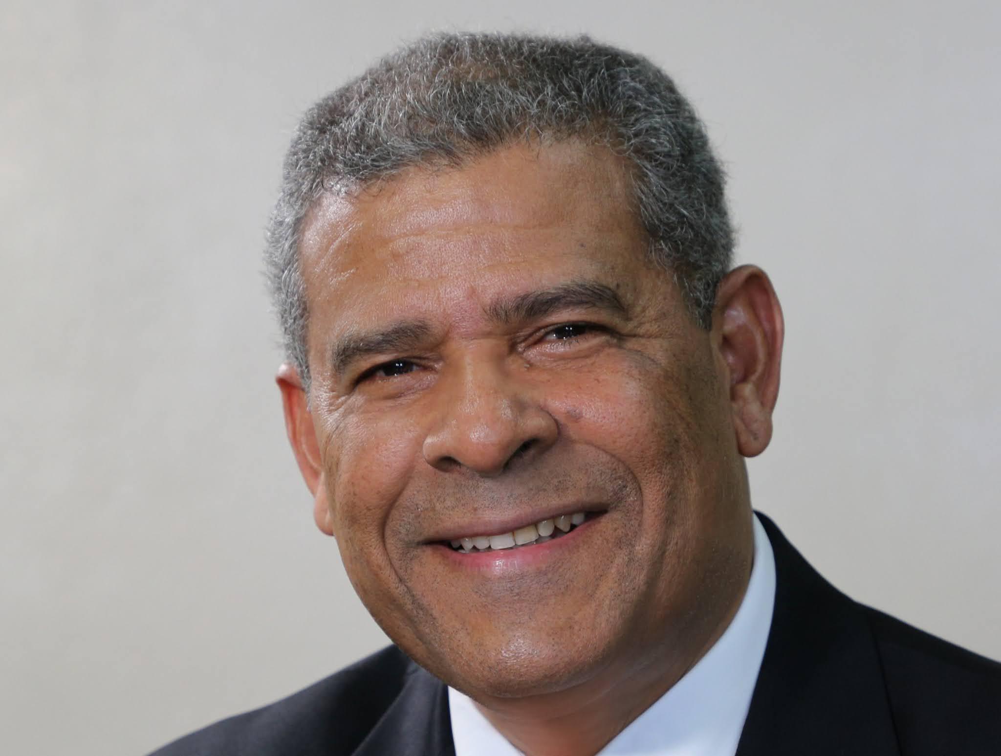 Dario Castillo Lugo