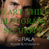 Release Blitz - Heart Thief Bluegrass Security by PJ Fiala