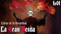 http://circulodelovecraft.blogspot.com.es/p/letras-de-la-oscuridad-1x01-la-gran.html