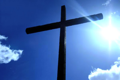Happy Good Friday 2016 Images - Wallpapers - Pictures