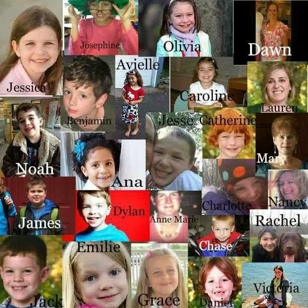 School Shooting Facts: Unit 1012: The Victims' Families For The Death Penalty