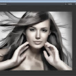Topaz Simplify 4.1.1 DC 28.05.2015 Plugin for Photoshop | Warehouse Software