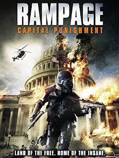 Rampage: Capital Punishment<br><span class='font12 dBlock'><i>(Rampage: Capital Punishment)</i></span>
