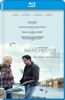 Manchester By The Sea [Latino]