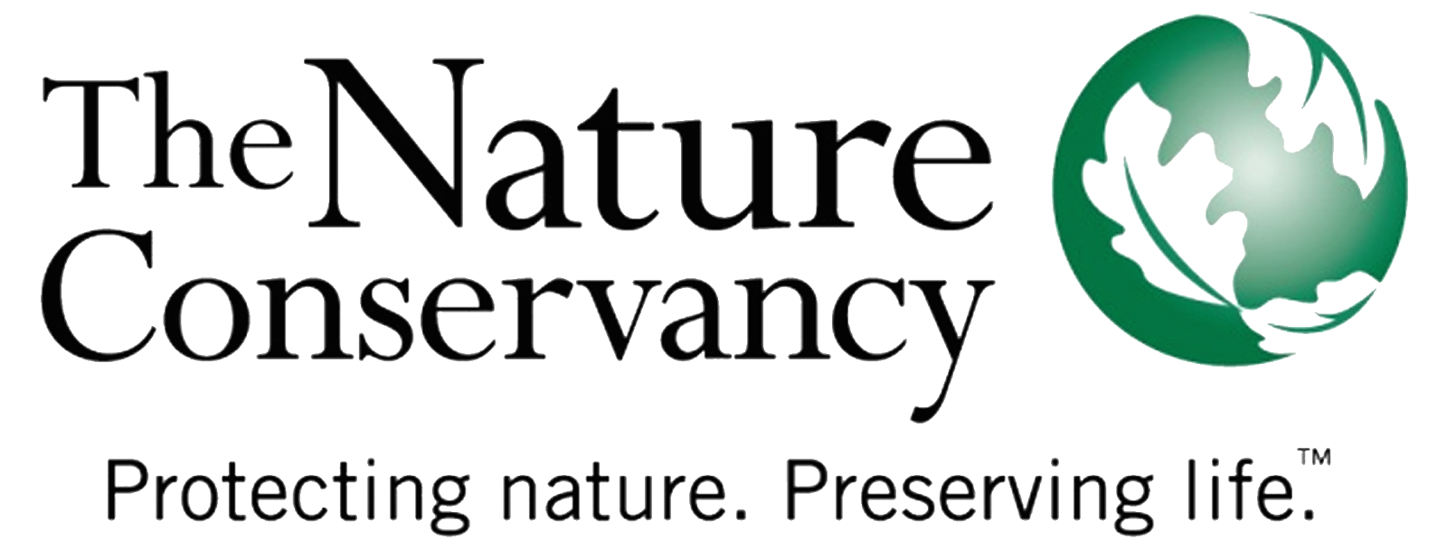 the nature conservancy job vacancy operations administrator the operations administrator reports to the terrestrial program finance and administration manager and is based in berau east kalimantan