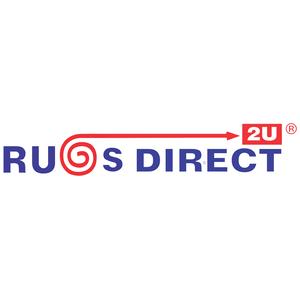 Rugs Direct 2U Coupon Code, RrugsDirect2U.co.uk Promo Code