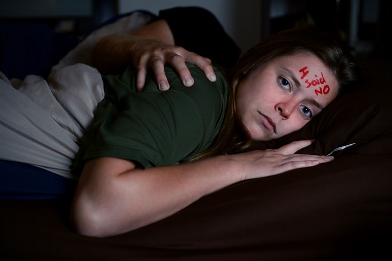Major problems in adolescence | Adolescence issues