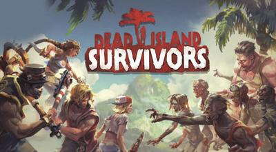 Dead Island Survivors Mod Apk + Data v1.0 Android Terbaru