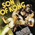 Son of Kong (1933): Το βιαστικό sequel του κλασικού King Kong!