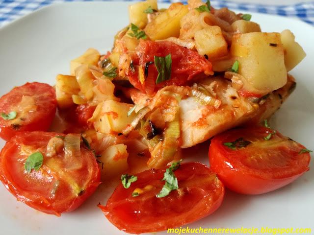 zdrowy oiad