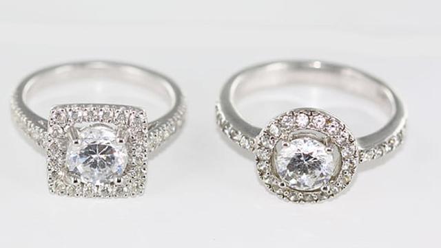 cincin-kawin-emas-putih-berlian-mewah