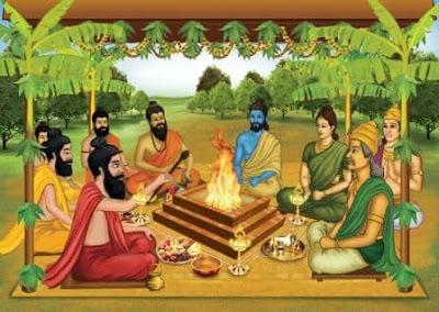 Vedic Civilization-Rigvaidik kaal- chhattisgarhexams.in
