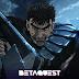 Black Desert Online recebe evento com anime Berserk