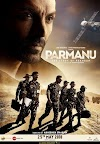 Watch Parmanu: The Story of Pokhran Full Movie Online - Moviehai