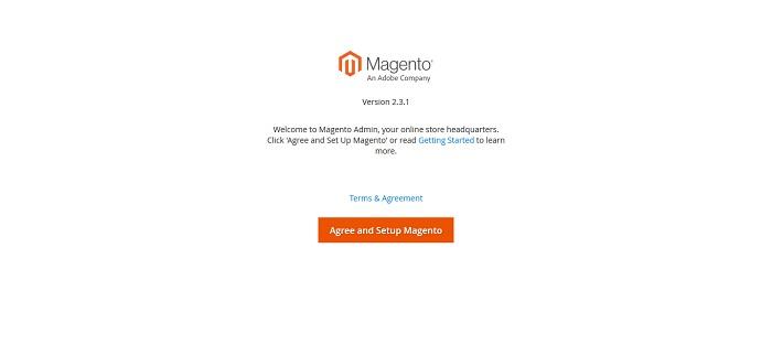 01-magento-setup-license-agreement