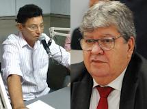 DONA INÊS/PB Piora no combate ao COVID-19 e Governador manda recado ao Prefeito