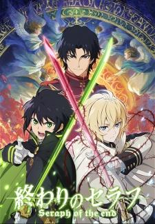 Folgen 12 A 24 Min Lizensiert Nein Publisher WIT Studio INC Verbindungen Manga Genre Action Drama Fantasy