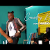 VIDEO & AUDIO | Country Boy ft  Marioo - Leo  | Download/Watch