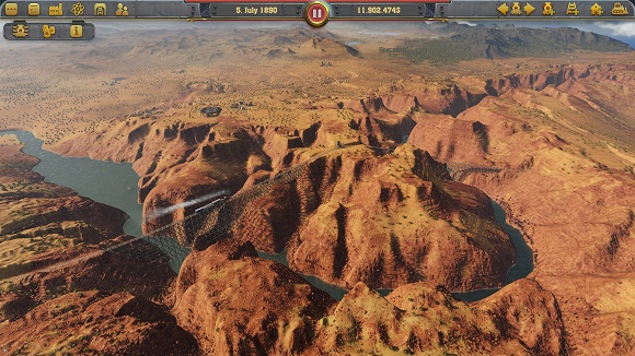 railway-Empire-pc-screenshot-www.ovagames.com-3