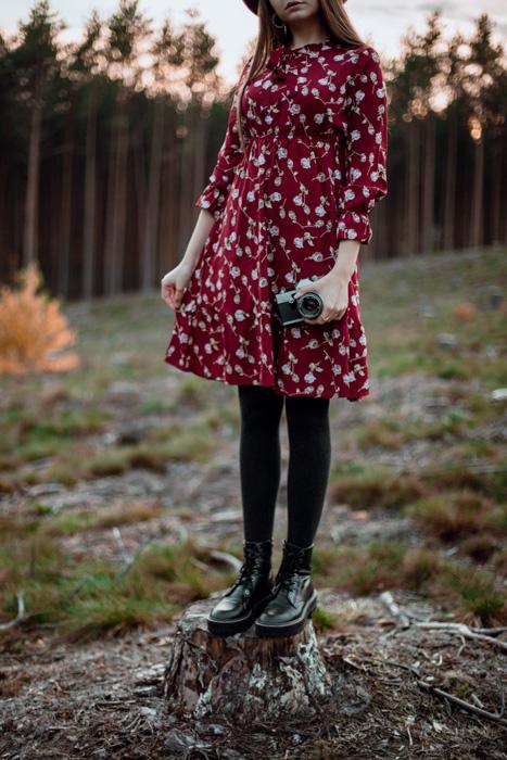 tanie sukienki z aliexpress