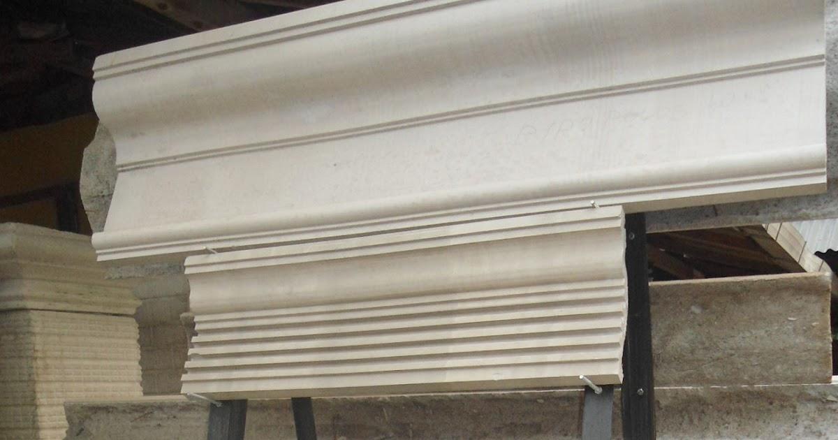 sanjaya profil beton motif listplang serutan. Black Bedroom Furniture Sets. Home Design Ideas