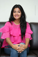 Telugu Actress Deepthi Shetty Stills in Tight Jeans at Sriramudinta Srikrishnudanta Interview .COM 0130.JPG