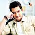 Buzz: Mahesh Babu Bollywood Plans!!
