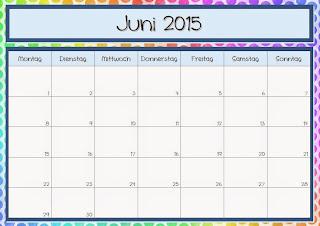 https://dl.dropboxusercontent.com/u/59084982/Schulkalender%20Juni%2015.pdf