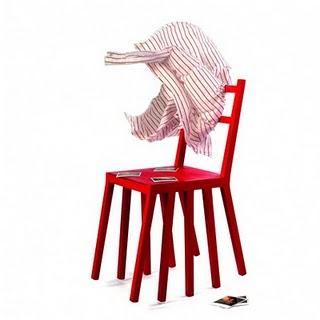 hármlábú szék a legstabilabb
