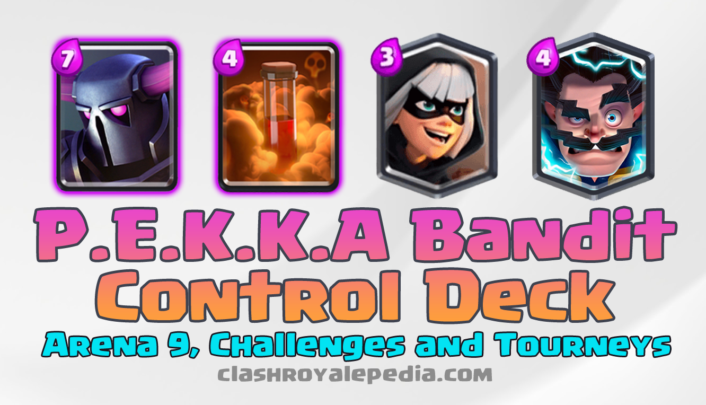 pekka-bandit-control-deck.png