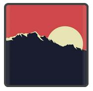 Mountain Wallpapers APK