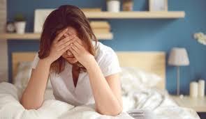 Trastorno distímico depresión neurótica