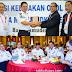 Rapimda APTRINDO DKI Jakarta Soroti Subsidi Solar, ODOL Hingga Kemitraan Pengemudi-Industri