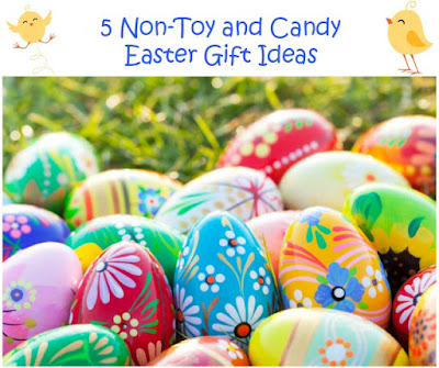 Inspired by savannah top 5 easter gift ideas for kids who have top 5 easter gift ideas for kids who have too many toys negle Choice Image