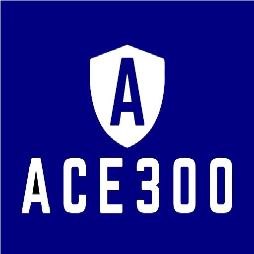 ACE300 (ace300.in)