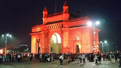 Mumbai -to coach the Australian World under 16 team.
