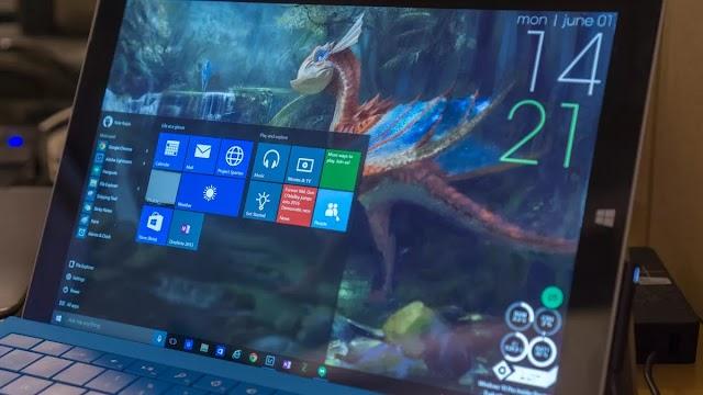 Windows 7/10  পিসির কিছু অজানা তথ্য ও টিপস!! Part 1