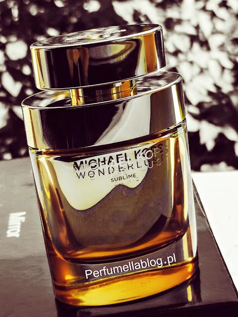 najpiękniejsze perfumy na jesień top