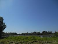 tulcea delta danubio romania
