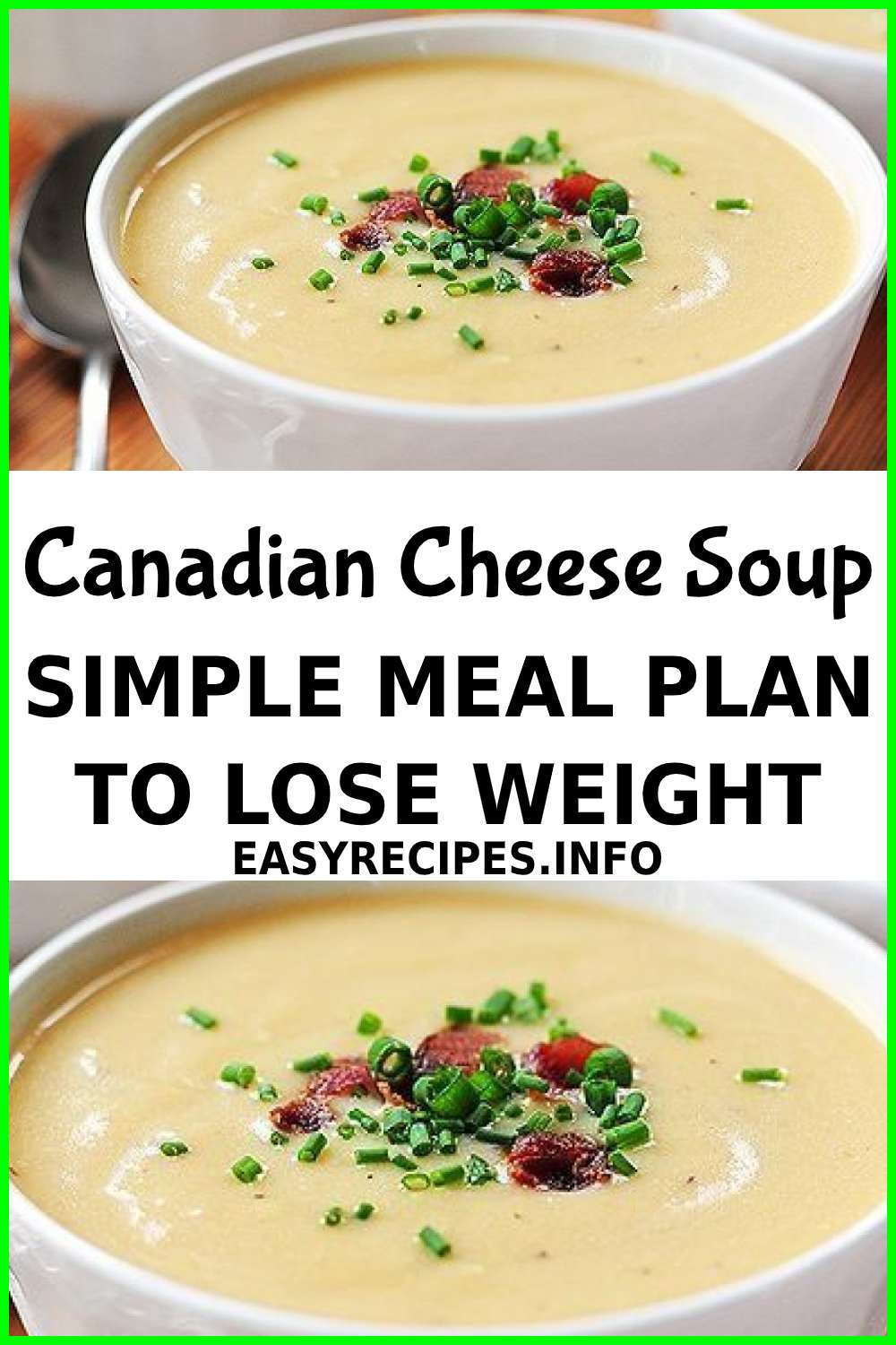 simple meal plan to lose weight, 7 day diet plan for weight loss, 30-day meal plan for weight loss, 7-day diet meal plan, quick weight loss diet plan, diet meal plan to lose weight, fat loss diet plan for female, fast weight loss diet plan lose 5kg in 5 days, quick weight loss diet plan, fast weight loss diet plan, fast weight loss diet plan lose 5kg in 5 days, fast weight loss diet plan lose 5kg 5 days, quick weight loss meal plan, best fast weight loss diet plan, healthy fast weight loss diet plan, weight loss diet plan, 7 day diet plan for weight loss, weight loss diet plan 7 days, weight loss diet plan low carb, quick weight loss diet plan, weight loss diet plan for women, vegan for weight loss meal plan, quick weight loss diet plan, indian diet plan for weight loss in one month pdf, fast weight loss diet plan lose 5kg in 5 days, diet plan for weight loss for female, 7 day diet plan for weight loss, simple meal plan to lose weight, 7 day diet plan for weight loss indian, 30-day meal plan for weight loss