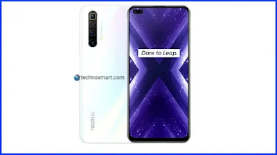 Realme X3, Realme X3 SuperZoom Launched In India With Quad Rear Cameras, 120Hz Display: Check Price, Specifications Here