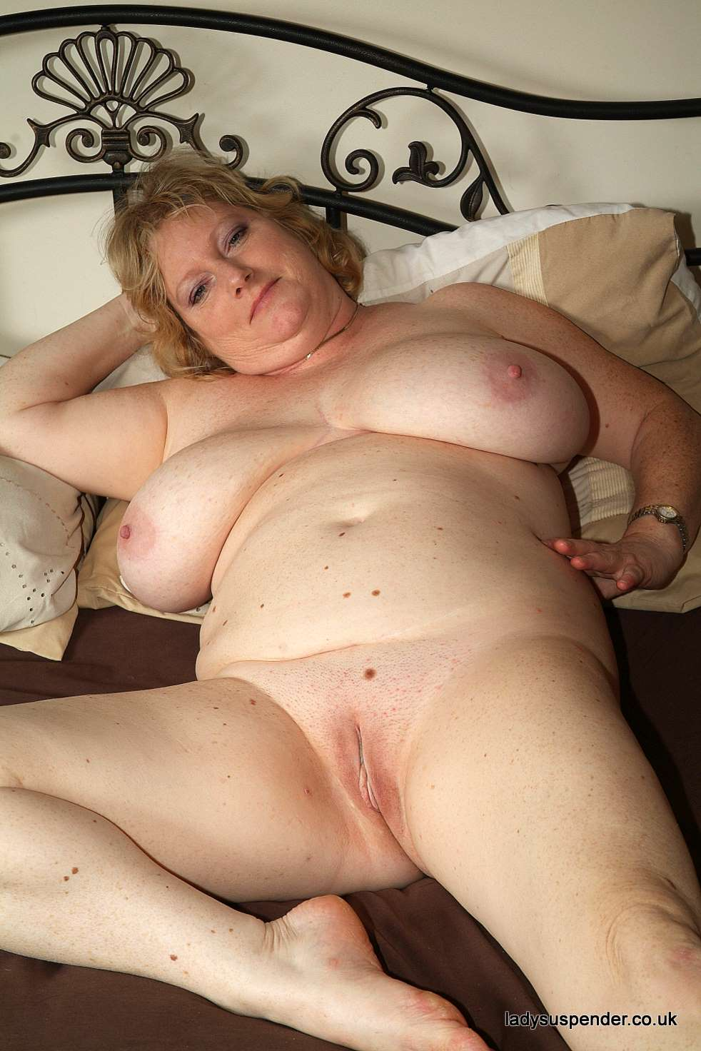 Archive Of Old Women Busty Mature Bbw Pics-2624