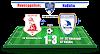 Πανσερραϊκός - Καβάλα 1-3. Αρχοντική εμφάνιση και νίκη τίτλου ο ΑΟΚ