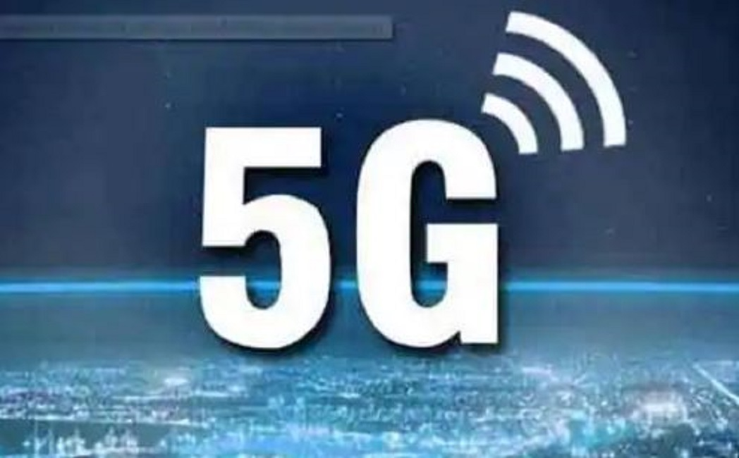 Spectrum auction recommended by TRAI for starting 5G service