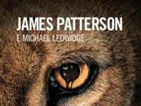 Resenha Zoo - James Patterson