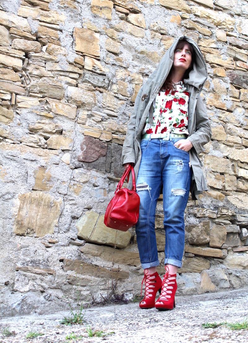 Fashion Blogger Fashionamy By OutfitLifestyleBeauty The Amanda N0Ovm8nwy
