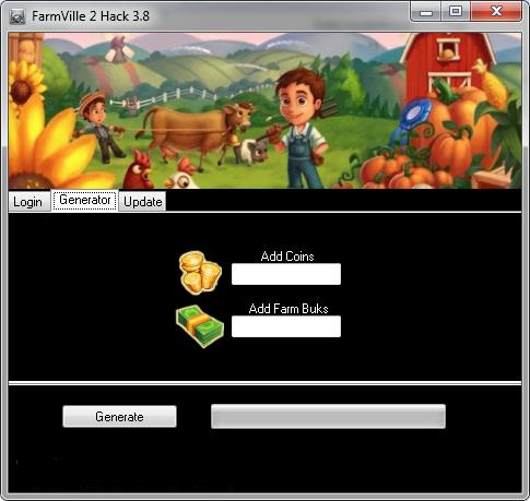 Dino storm hack download - coins god mode trainer