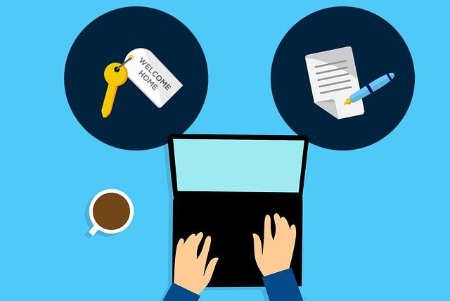 Prospek Bisnis Online Promosi Kos dan Rumah Kontrakan
