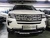 Đánh giá xe Ford Explorer 2019 về Việt Nam có gì mới